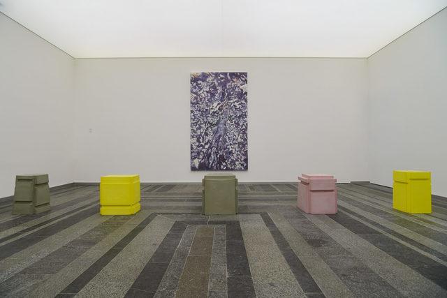 , 'Untitled,' 2010, PinchukArtCentre