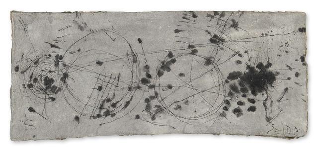 Masamichi Yoshikawa, 'Shirabe 調 (Harmony) ', 2015, Japan Art - Galerie Friedrich Mueller