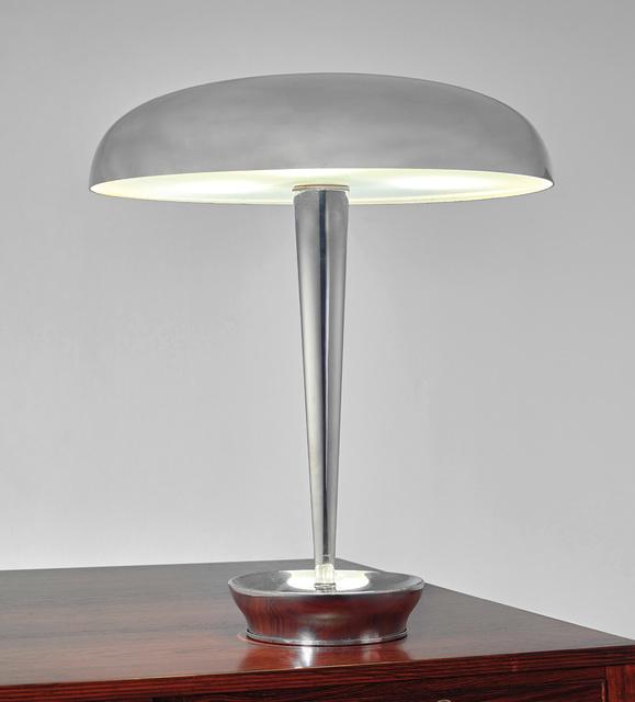 Stilnovo, 'Desk lamp, model no. D 4639', Phillips