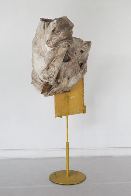, 'Mont Ventoux #8,' 2013, Galerie Laurent Godin
