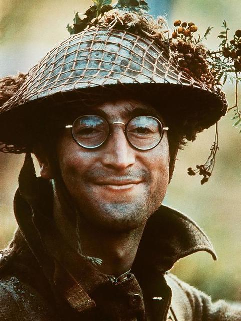 Douglas Kirkland, 'John Lennon ', 1966, Mouche Gallery