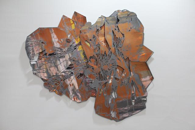 , 'C/1948 V1,' 2014, Richard Koh Fine Art