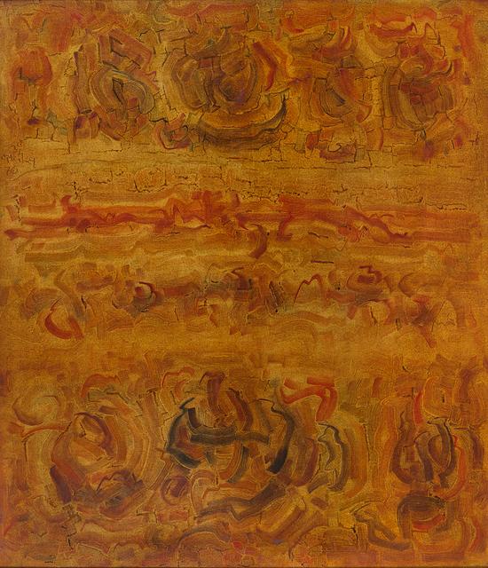 , 'Untitled,' 1976, Dag Modern