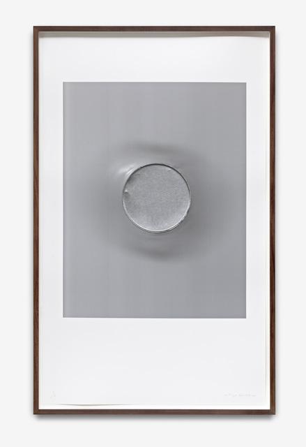 , 'Planarios (04),' 2013, Hamish Morrison Galerie