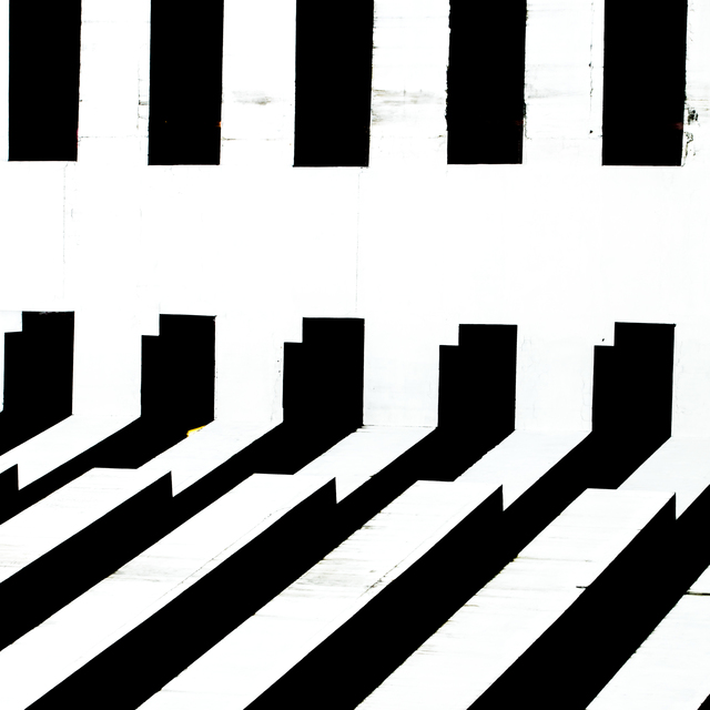 Donaldo Barros, 'Asimetría #38', 2019, Marion Gallery