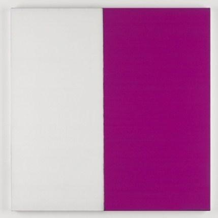, 'Untitled No. 159,' 2010, Tanya Baxter Contemporary