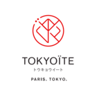 Gallery Tokyoite