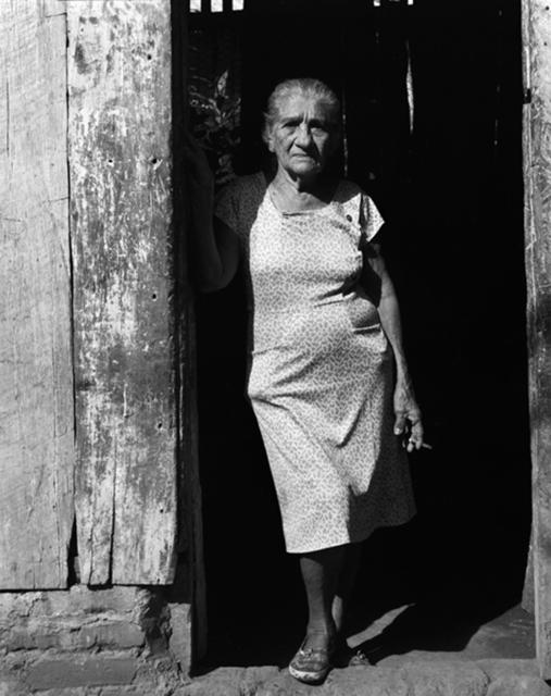 , 'Nicolasa, 84,' , Soho Photo Gallery
