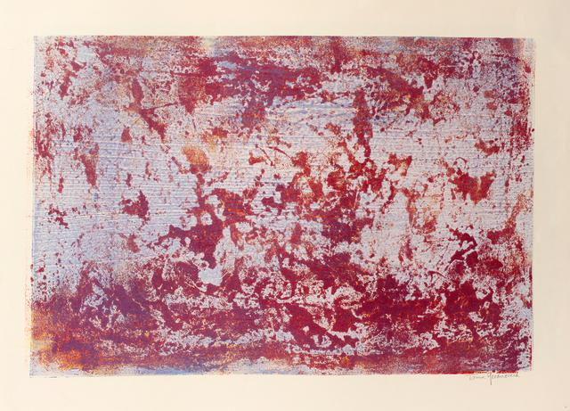, 'Untitled,' ca. 1960, Benjaman Gallery Group
