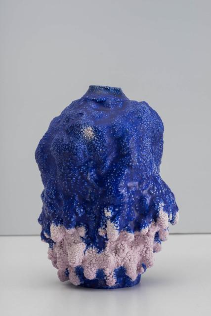 , 'Objekt med hål,' 2013, Andréhn-Schiptjenko