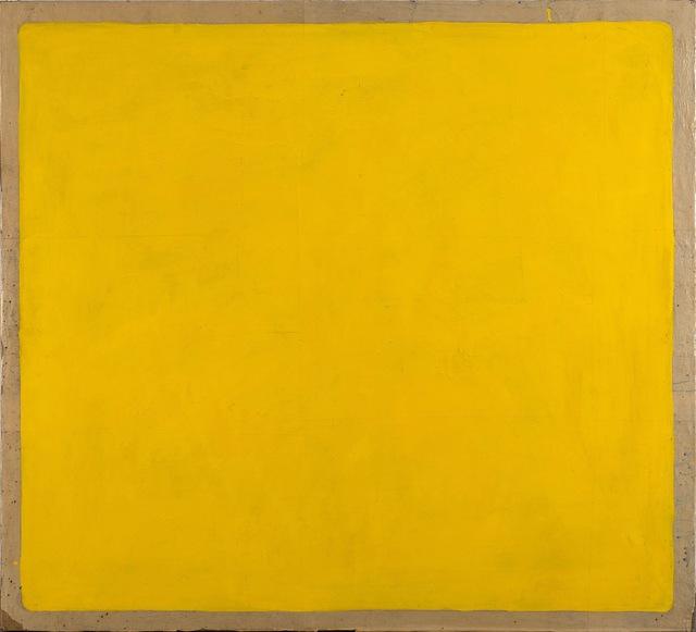 , 'Untitled,' 1963, Magazzino