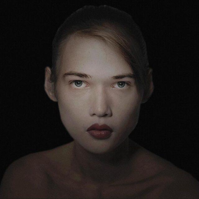 , 'UI_03, Unknown Identity,' 2015, 29 ARTS IN PROGRESS gallery