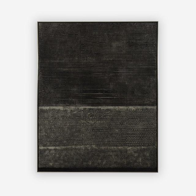 José Antonio Fernández-Muro, 'Leaden Trade', 1966, Capsule Gallery Auction