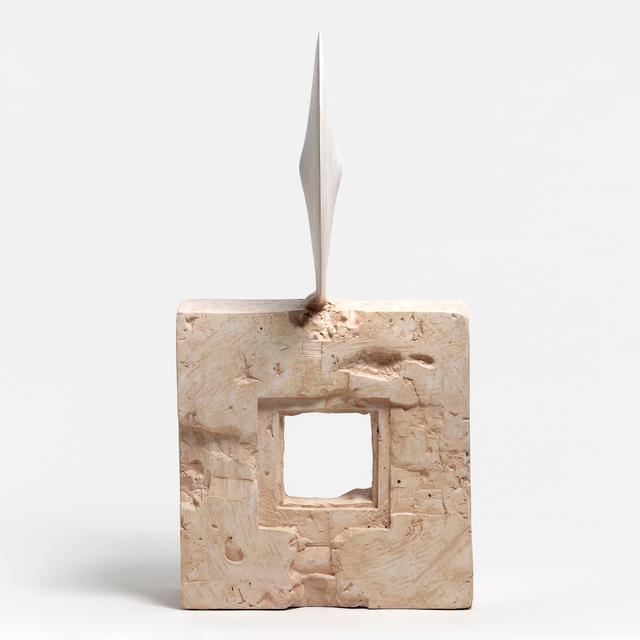 , 'Iconography, 2012-16,' 2016, Japan Art - Galerie Friedrich Mueller
