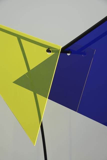 , 'Untitled,' , Stigter Van Doesburg