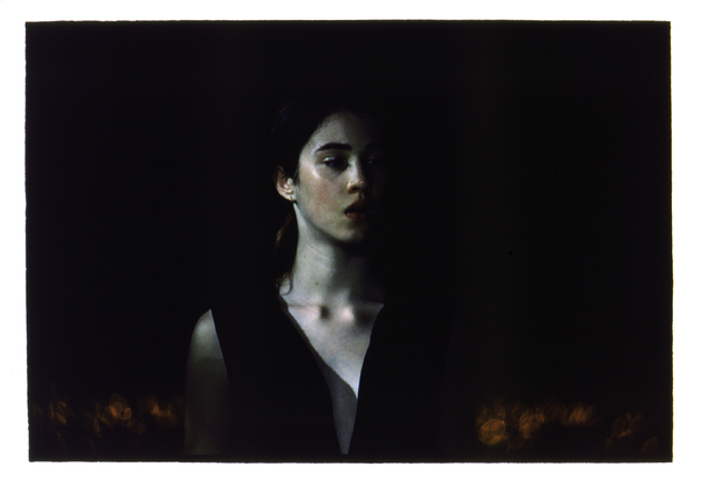 Bill Henson, 'Untitled #35', 2000-2001, Photography, Type C photograph, Roslyn Oxley9 Gallery