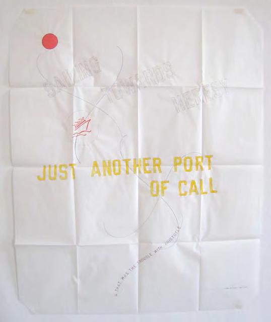 , 'Untitled,' 2008, Giorgio Persano