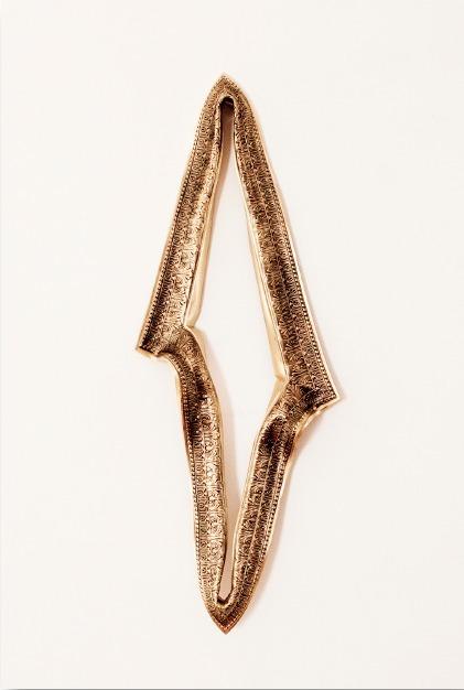 , 'Suspended Series #2,' 2014, Sapar Contemporary