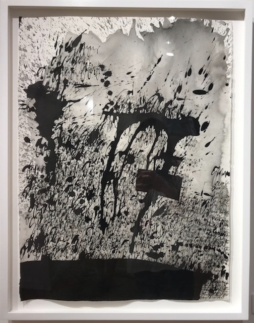 , 'Untitled,' , DIALECTO Gallery