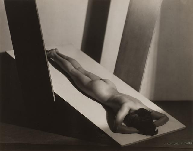 , 'Tranquil Descent,' 1929, Robert Koch Gallery