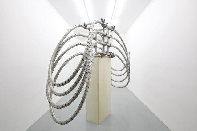 , 'Untitled,' 2018, Alberta Pane