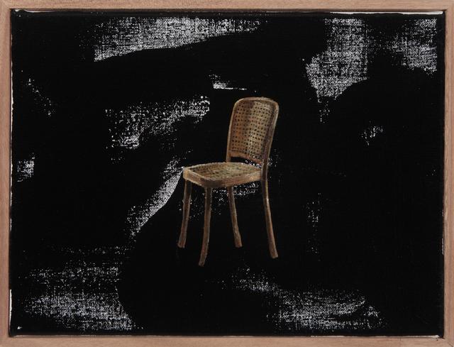 , 'Seven Decades,' 2015, Barnard
