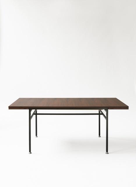 , 'Table 802,' 1957-1958, Galerie Pascal Cuisinier