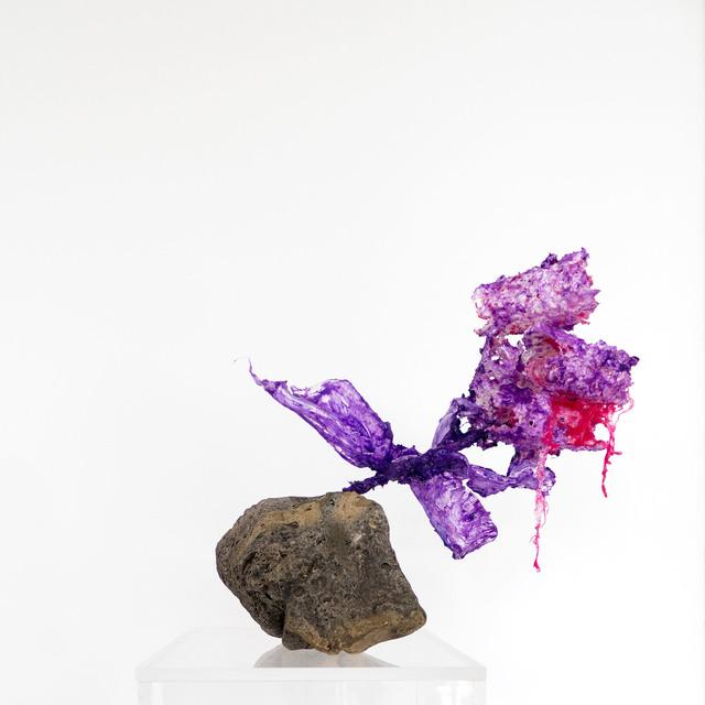, 'Object 270,' 2018, Anna Nova Gallery