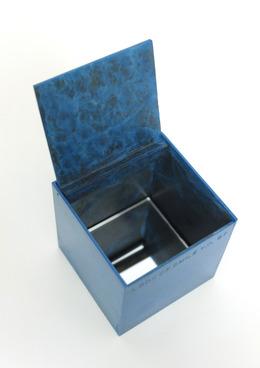 Box of Smile