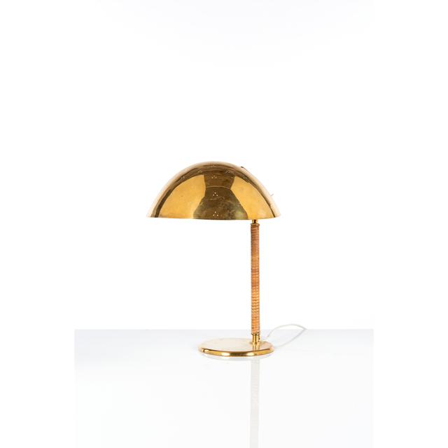 Paavo Tynell, '9209 Model table lamp', vers 1950, PIASA