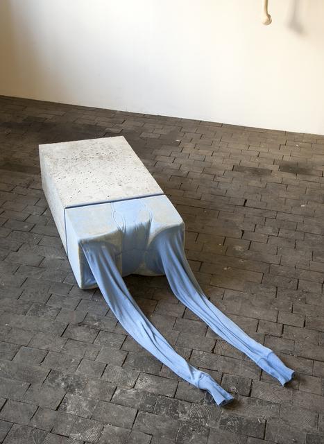 , 'Deep Sleep,' 2017, LICHT FELD Gallery