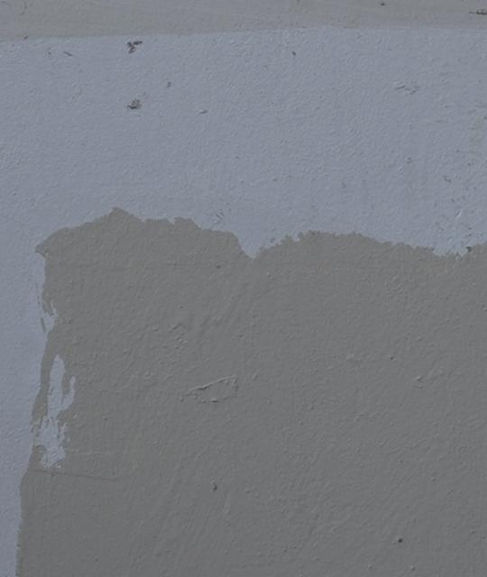 , 'Barbed 2 帶刺的 2,' 2020, Edouard Malingue Gallery
