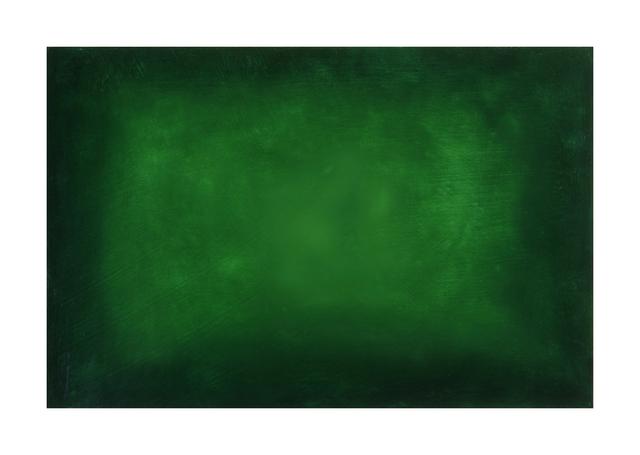 Marietta Patricia Leis, 'Seed XXIV', 2014, Michael Warren Contemporary