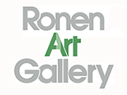 Ronen Art Gallery