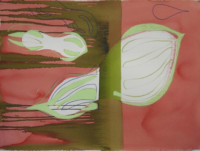 , 'Nagee,' 2012, galerie nichido / nca | nichido contemporary art