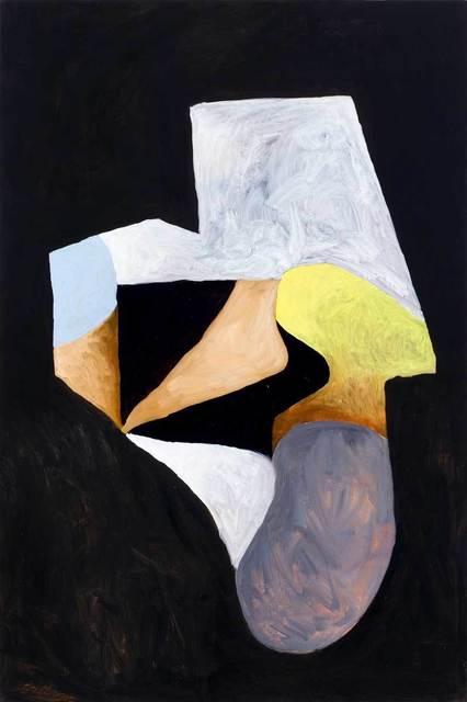 , 'REMAKE,' 2013, F2 Galería