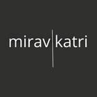 Mirav Katri