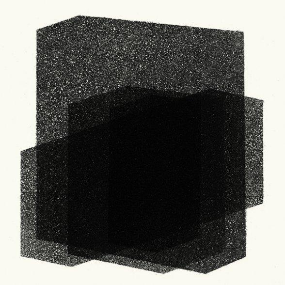 , 'Matrix I,' 2016, Arteedições Galeria