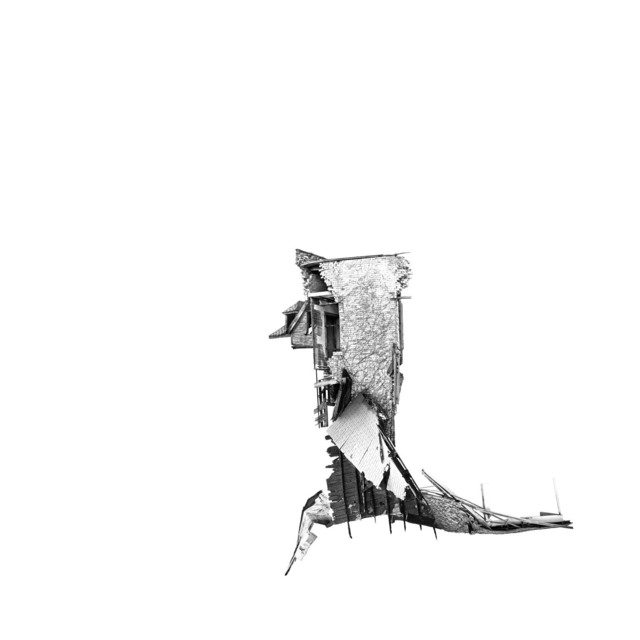 David Trautrimas, 'Phantom Limb', 2016, KLOMPCHING GALLERY