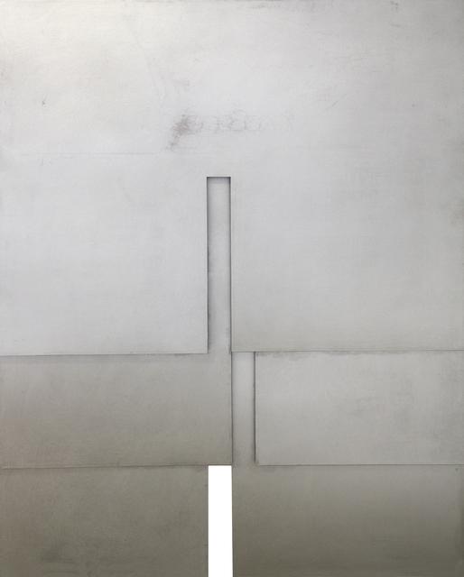 , '0032 – Sculpture,' 2017, Galeria Karla Osorio