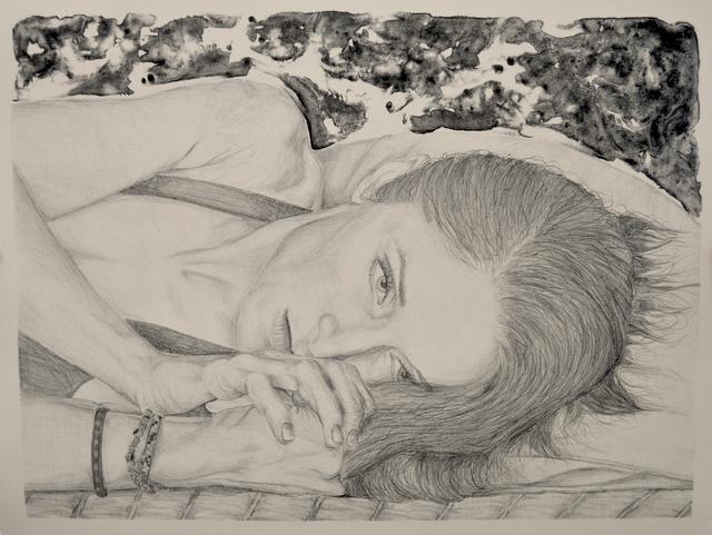 Kelli Vance, 'untitled', 2018, Cris Worley Fine Arts