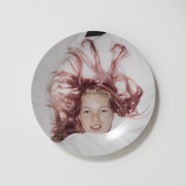 , 'Young Pink Kate, London,' 1998, Alison Jacques Gallery