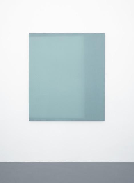 , 'Profili,' 2012, Rolando Anselmi