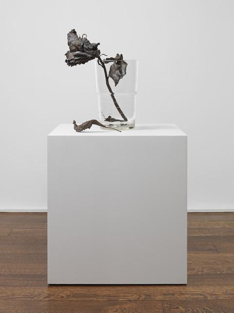 , 'Work No. 1649,' 2013, Hauser & Wirth