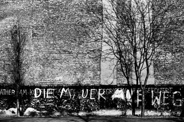 Miron Zownir, 'Berlin 1979', 1979, Galerie Bene Taschen