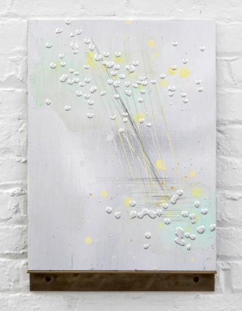 , 'Evaporation,' 2017, PDX CONTEMPORARY ART