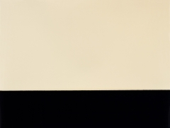 , 'Lighter, 100,' 2012, Art Institute of Chicago