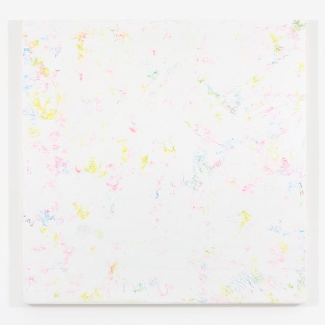 , 'White Matter,' 2016, Galerie Nicolas Robert