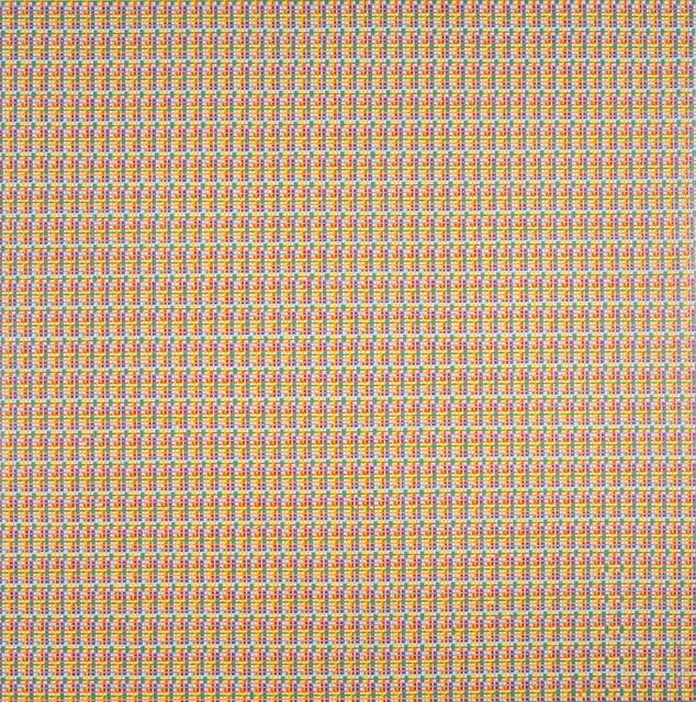 , '#6 - 1977,' 1977, Gallery Wendi Norris