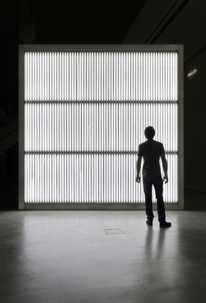 Alfredo Jaar, 'The Sound of Silence,' 2006, Galerie Thomas Schulte